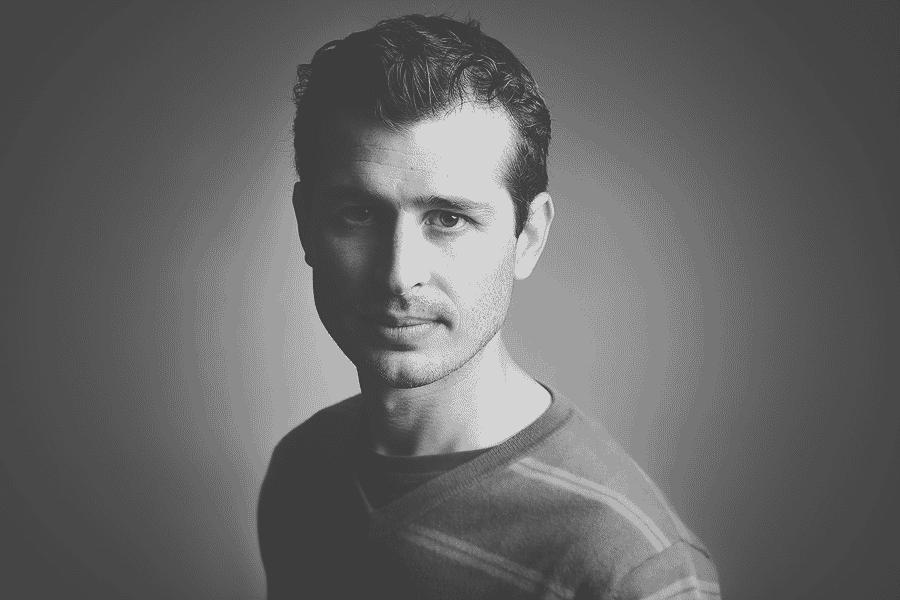 jerome jourdain photographe professionnel