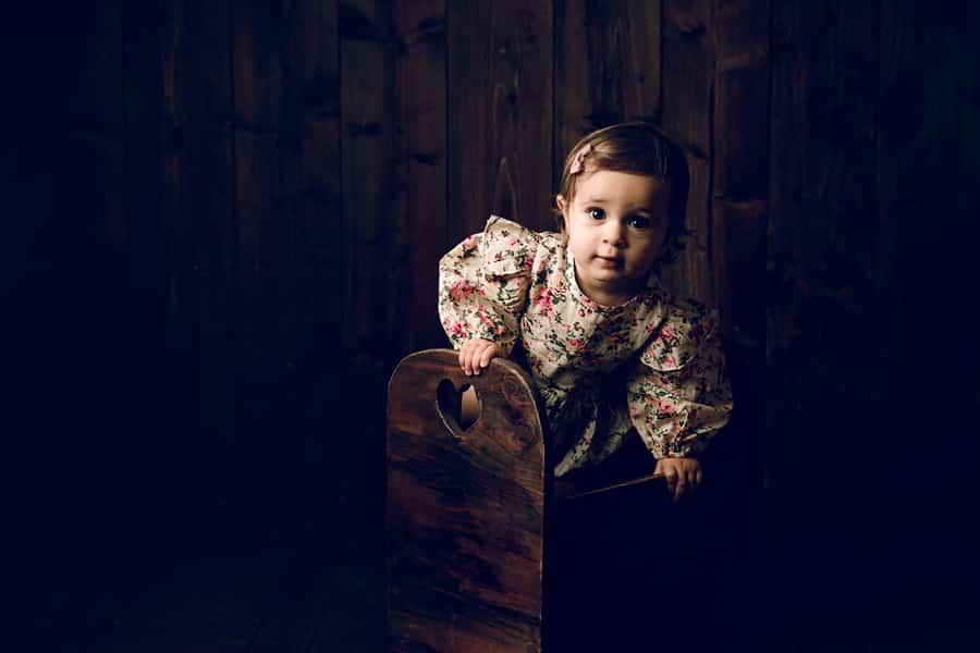 photographe libourne