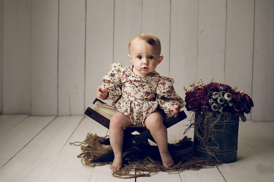 photographe bergerac bebe