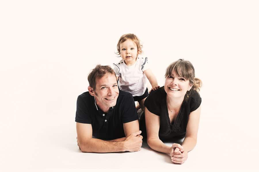 famille photo périgueux