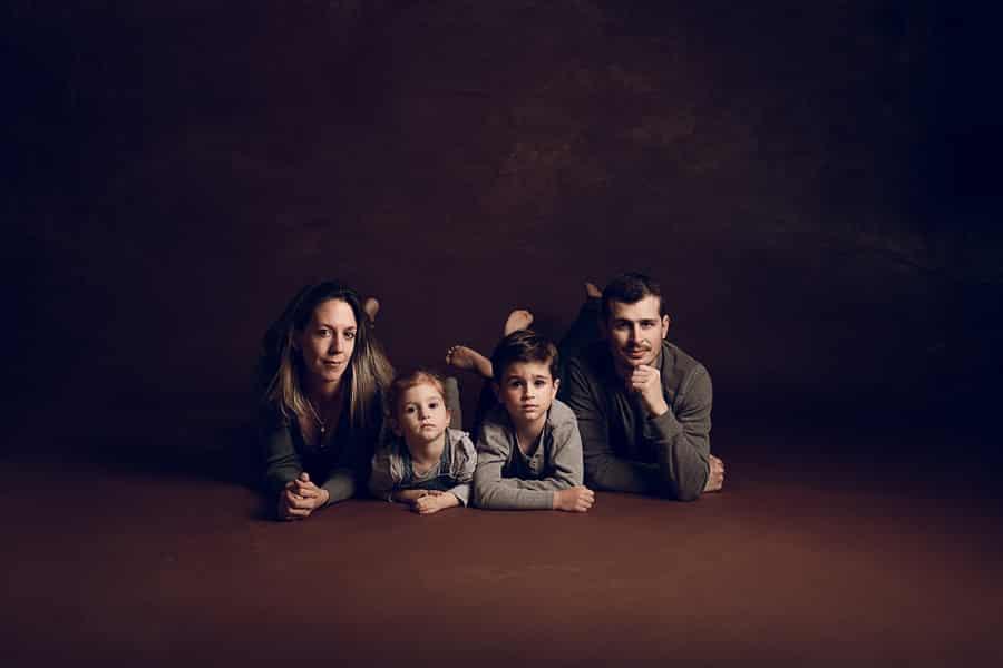 photo famille photographe