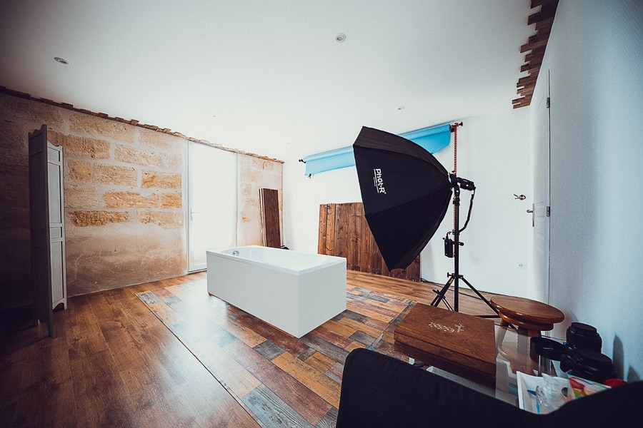 home studio jerome jourdain photographe