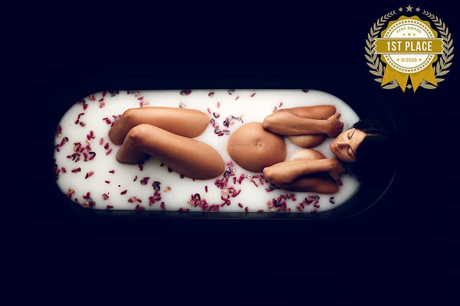 jerome jourdain photographe concours