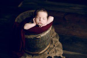 seance naissance en dordogne